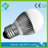 led super bright light bulb led
