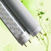 led systems