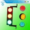 led traffic light(new)