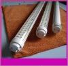 led tube light/T12/30mm*1200mm size cheap led tube lighting