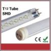 led tube t12/Low energy consumpition 3ft led lamp tube