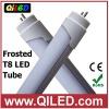 led tube t8 4100k