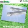 led tubes light t8 g13 smd 3528