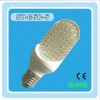 low power led maize lamps