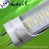 lumenMax led t8 t10 tube g13