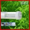 manufacture t8 led tube lighting