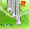 manufacturer led tube lamp 3 feet 10w