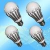 mini led bulb ROHS