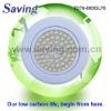 modern LED downlight MANUFACTURER (TD70-60D)
