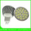 mr16 LED Lights 12v 4w