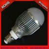 new design 7W E27 110v led bulb