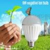 new shenzhen led bulbs e27
