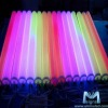 oudoor dimmable led tube