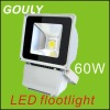 outdoor high power led flood lamp 60w