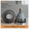 par30 led light ul approved spotlight