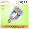 perfect vision protection mr16 led lamp