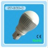 plastic led bulbs