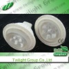 power osram led spot light high end light 4w spot light led