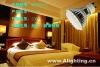 powerful LED par lamp