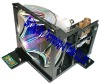 projector lamp Elplp03 for Epson EMP-5000/7000