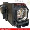 projector lamp NP06LP