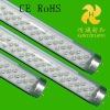 pure white led T8 tube light