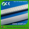 pure white led fluorescent tube