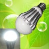 rechargeable led bulb 3w