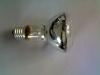 reflector bulb E27