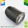 replace 60W mr16 halogen, 8W DC12V gu5.3/mr16 led spot light