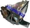 replacement projector lamp Elplp05 for EMP-5300/7200/7300