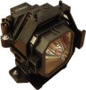 replacement projector lamp Elplp31 for EMP-830/835