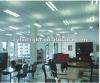rgb led digital tube lightings