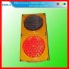 roadway luminaires(NBJD212F-2-Y)