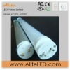saving energy tubes T10 20w G13 4000K led light
