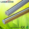 shenzhen likeao t5 tube light for 5 years warranty