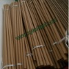 smd 10w led tube