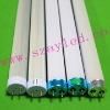 smd 3528 10W 900mm T8 LED Tube(CE/ROHS)