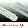 smd 3528 fluorescent tube