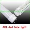 smd 3528 led lamp light