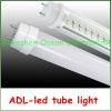 smd 3528 led t8 lamp