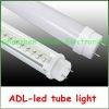 smd 3528 led t8 light