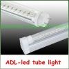 smd 3528 led t8 tube