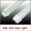 smd 3528 led tube
