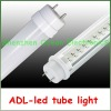 smd 3528 led tube lamp