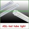 smd fluorescent tube