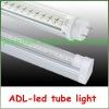 smd led t8 tube