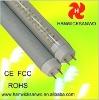 smd led tube light 25w