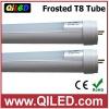 smd led tube lighting