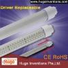 smd3528 T8 led tube light N